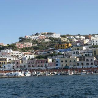 porto ponza (8)