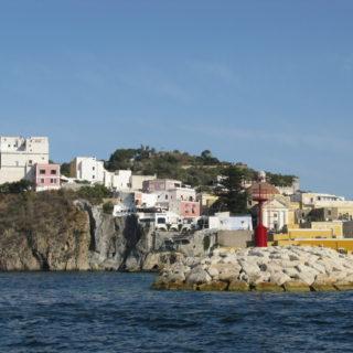 porto ponza (9)