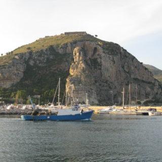 porto terracina (2)
