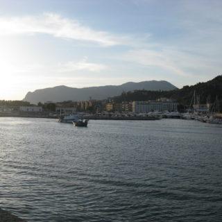 porto terracina (3)