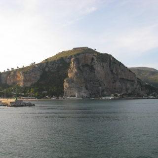 porto terracina (4)