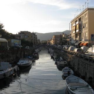 porto terracina (6)