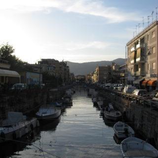 porto terracina (7)