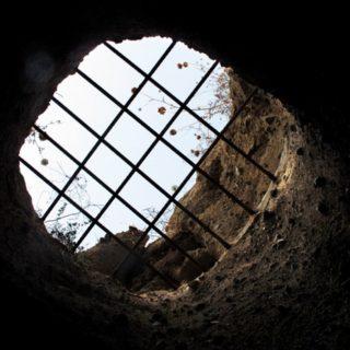 ventotene-cisterna-dei-carcerati
