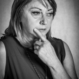 Latina Film Commission #2016060 Photo: Enrico de Divitiis