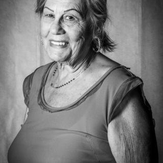 Latina Film Commission #2016067 Photo: Enrico de Divitiis