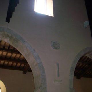 Arcata S. Domenico (2)