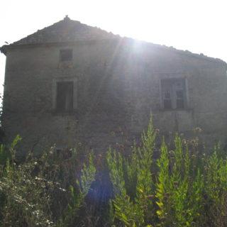 Casa abbandonata-Formia (2)