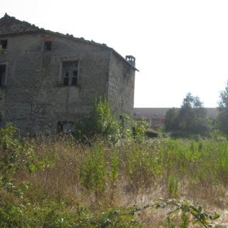 Casa abbandonata-Formia (4)
