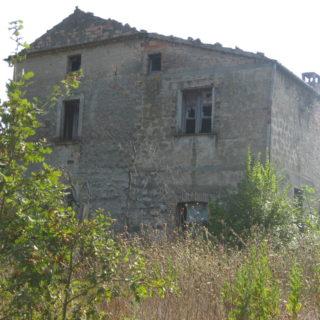 Casa abbandonata-Formia (5)