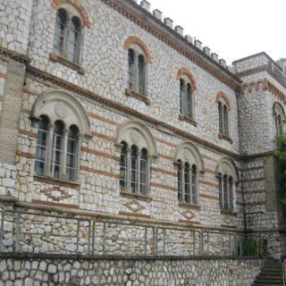 Castello Archivio-Gaeta (1)