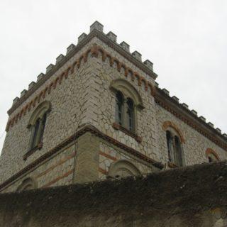 Castello Archivio-Gaeta (2)