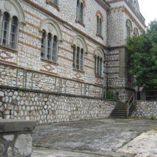 Castello Archivio-Gaeta (3)