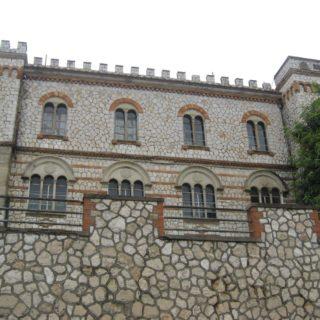 Castello Archivio-Gaeta (4)