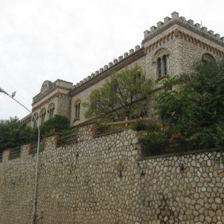 Castello Archivio-Gaeta (5)