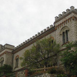 Castello Archivio-Gaeta (6)