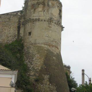 Castello_gaeta (1)