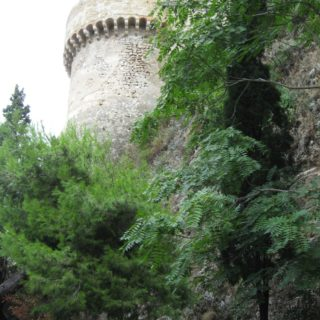 Castello_gaeta (2)