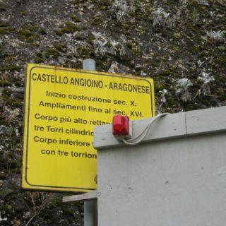 Castello_gaeta (3)