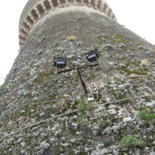 Castello_gaeta (4)