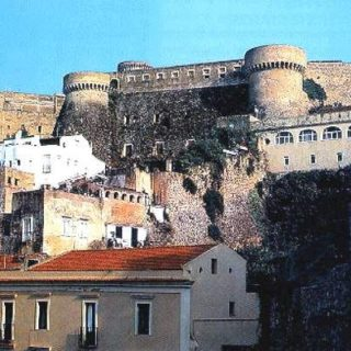 Castello_gaeta (5)
