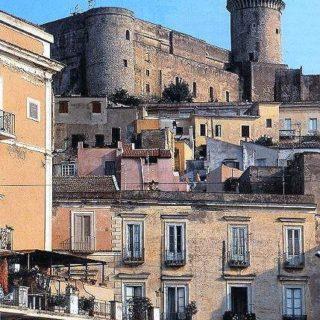 Castello_gaeta (6)