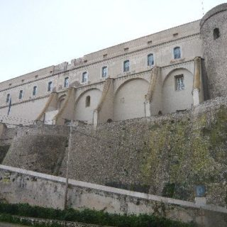 Castello_gaeta (7)