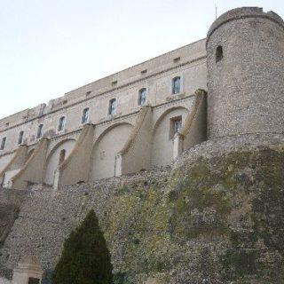 Castello_gaeta (8)