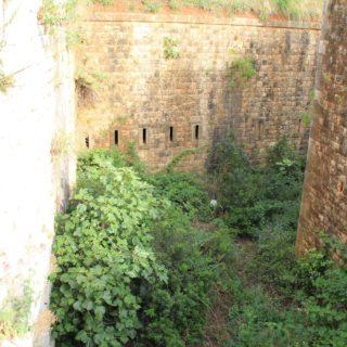 Gaeta Forte Emilio  2