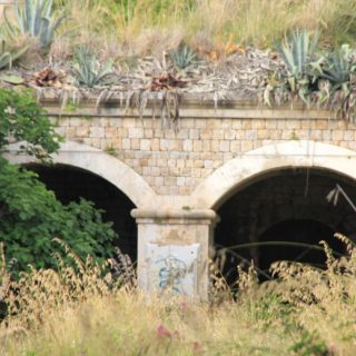 Gaeta Forte Emilio  5