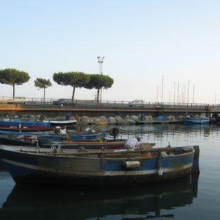 Molo Pescatori-formia (3)
