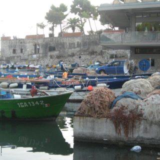 Molo Pescatori-formia (4)