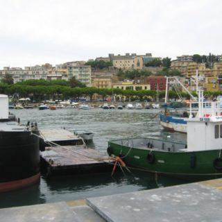 Molo gaeta (11)