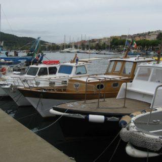 Molo gaeta (4)