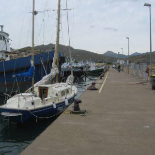 Molo gaeta (8)
