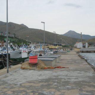 Molo gaeta (9)