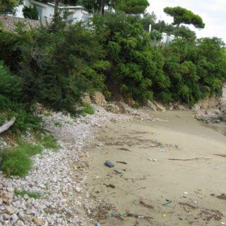 S. Agostino -Gaeta (1)