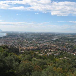 terracina-vista-1