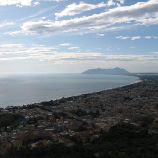 terracina-vista-7