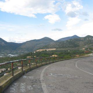 terracina-vista-8