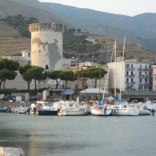 Torre Mola-Formia (1)