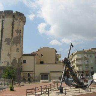 Torre Mola-Formia (11)