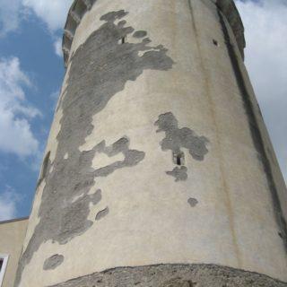 Torre Mola-Formia (13)