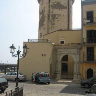 Torre Mola-Formia (2)