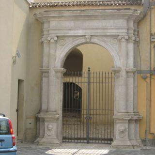 Torre Mola-Formia (3)