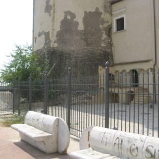 Torre Mola-Formia (4)
