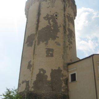Torre Mola-Formia (5)