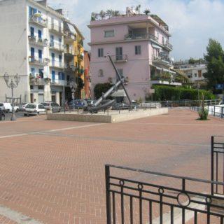 Torre Mola-Formia (6)