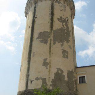 Torre Mola-Formia (8)