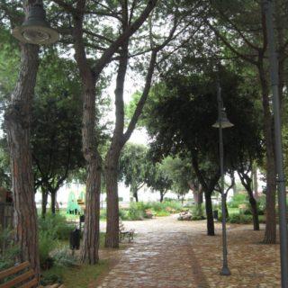 Villa Comunale-Gaeta (1)